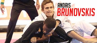 Andris-Brunovskis.jpg