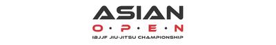 Asian-Open-2014-Banner-Small_v1.2-960x160.jpg