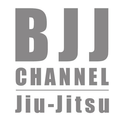 BJJCHANNELロゴ2015グレー1.jpg