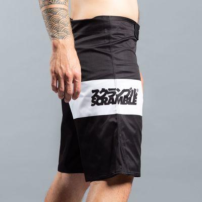 Comp-Shorts-Black-6-of-4.jpg
