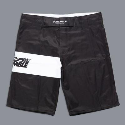 Comp-Shorts-Black.jpg
