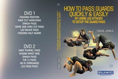 DVD_WRAP_CRAIG_PASSING_2_1024x1024 (1).jpg