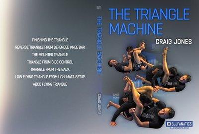DVD_WRAP_CRAIG_TRAINGLE_cd824589-a71d-441b-a1e7-c09e2ab62d31_1024x1024.jpg