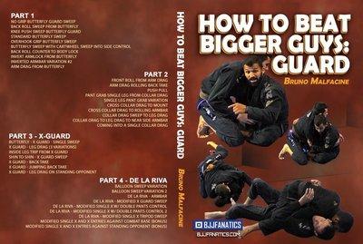 DVDwrap_Bruno_Malfacine_done_final_1_1024x1024 (1).jpg
