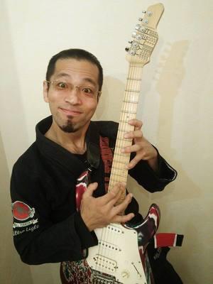 ギター1.jpg