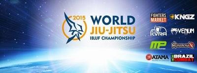 世界柔術2015.jpg