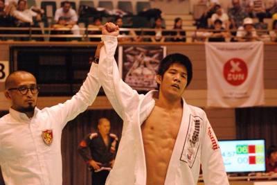 山田先生勝利.jpg