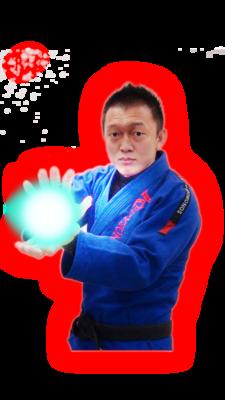 岡本先生かめはめ波.png