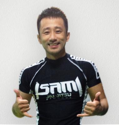 生田先生.png