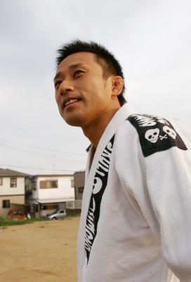 生田先生2.png