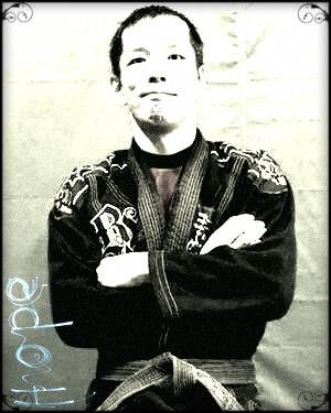 金古先生3.jpg