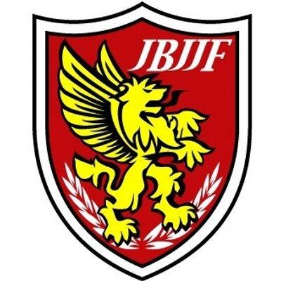 JBJJF_logo2_400x400.jpg