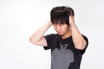 N912_atamawokakimushiru_TP_V.jpg