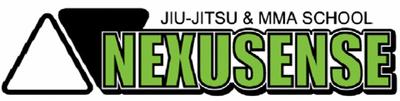 Nexusenseロゴのコピー.jpg