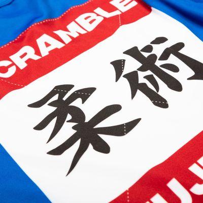 Shiai-Rash-Guard-Blue4.jpg