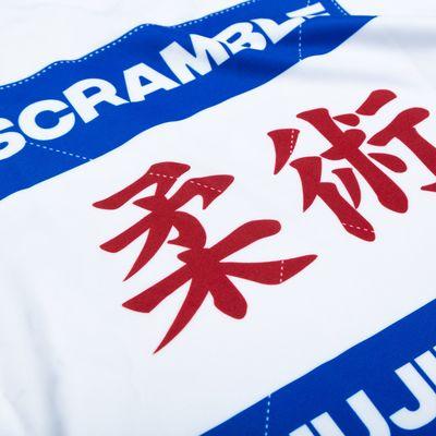 Shiai-Rash-Guard-White4.jpg
