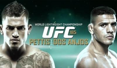 UFC-185-600x350.jpg