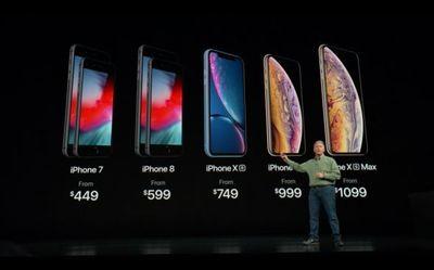 apple3_588x.jpg