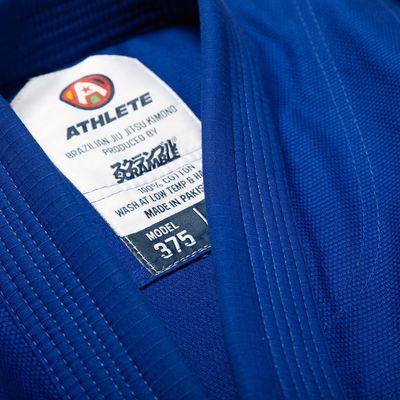 athlete-375-11.jpg