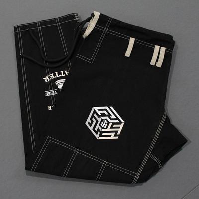 black-pants.jpg