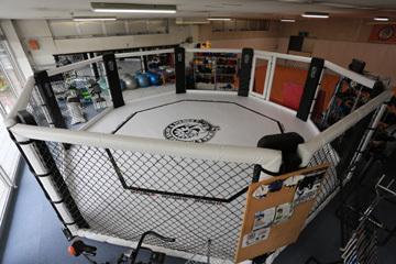 facilities_cage.jpg