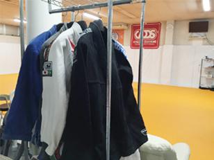facilities_dougi.jpg