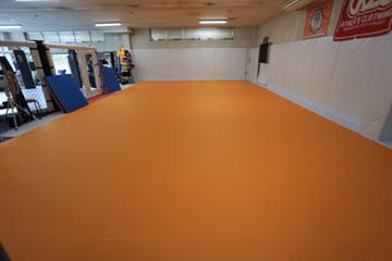 facilities_mat.jpg