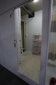 facilities_women (1).jpg