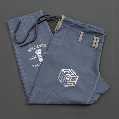 grey-pants (1).jpg