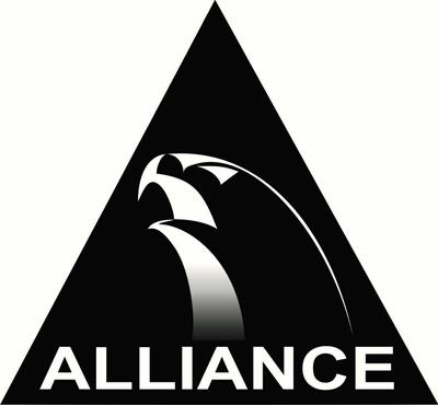 logo-alliance10.jpg