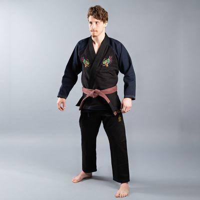 scramble-sukajan-kimono-black-02.jpg