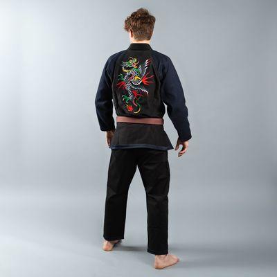 scramble-sukajan-kimono-black-03.jpg