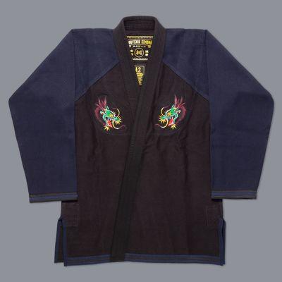 scramble-sukajan-kimono-black-05.jpg