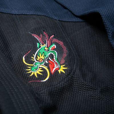 scramble-sukajan-kimono-black-06.jpg