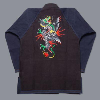 scramble-sukajan-kimono-black-07.jpg