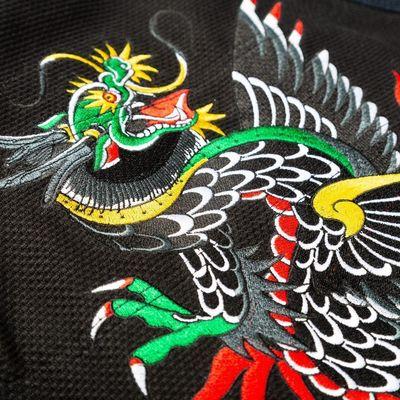 scramble-sukajan-kimono-black-08-1000x1000.jpg