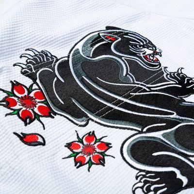 scramble-sukajan-kimono-white-01-1000x1000.jpg