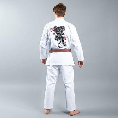 scramble-sukajan-kimono-white-04.jpg