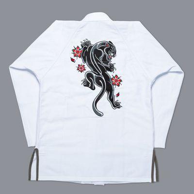 scramble-sukajan-kimono-white-08.jpg