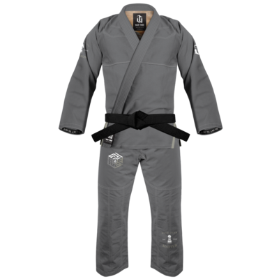 strategy-grey-Front-1 (1).png