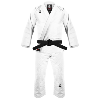 Alpha-White-Front (1).png