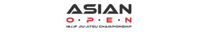 Asian-Open-2014-Banner-Small_v1.2-960x160.jpg