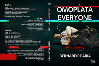 DVDwrap-Bernardo_Omoplata_1024x1024.jpg