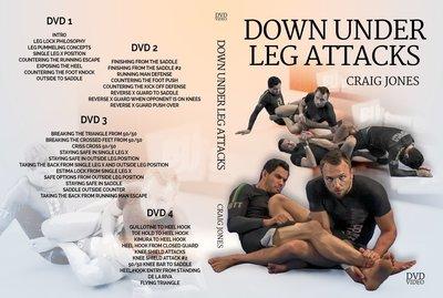 DVDwrap-Craig_Jones_d10c9234-f761-435c-a7a2-25a0435a15b5_1024x1024.jpg