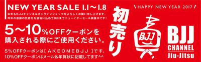 新春セールBJJチャンネルオンラインショップ.jpg