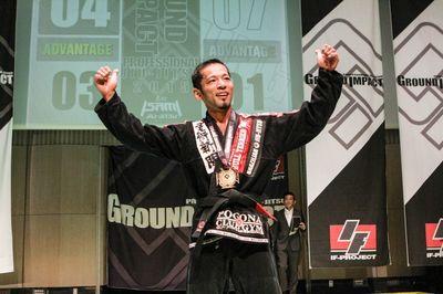 Ichiro-Kaneko.jpg