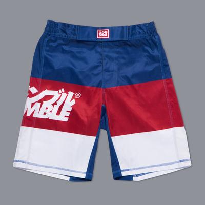 RWB-Shorts-1.jpg
