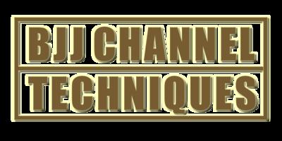 TECHNIQUEロゴのコピー.png