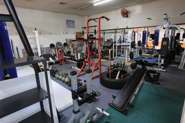 facilities_training.jpg