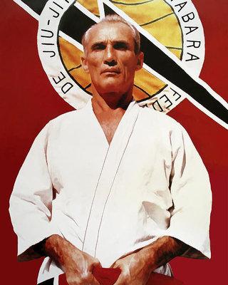 helio-gracie-famed-brazilian-jiu-jitsu-grandmaster-daniel-hagerman.jpg